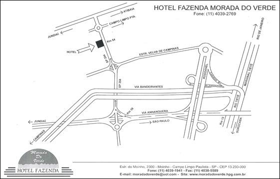 MAPA_HOTEL_FAZENDA_MORADA_DO_VERDE_LT25